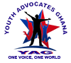 Youth Advocates Ghana | YAG